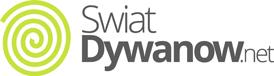 Świat Dywanów